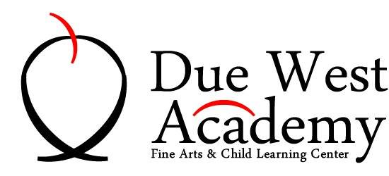 Due West Academy